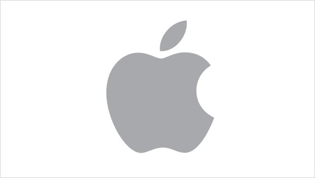 【保存版】コピペで保存!仕事が早くなるショートカット集(Mac対応)