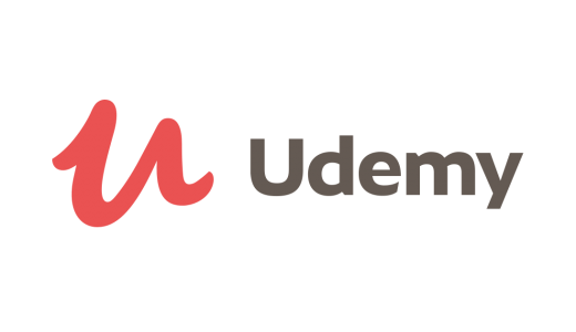 オンライン学習プラットフォームのUdemy(ユーデミー)とはどんなサービスなのか?