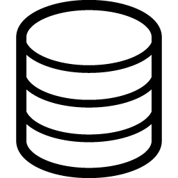 パワーポイントなどに無料で使えるフリーアイコン集 全て商用利用可 Itコンサルタント わさおのブログ