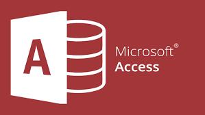 【超入門編】Microsoft Accessを初めて使う人が必ず覚えるべき構造と手順
